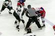 2019-State-Hockey_CAPS-RANGERS-1322.jpg