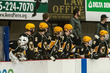 2019-State-THockey_THUNDER-LAKERS-1003.jpg