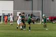 2020-Boys-Soccer-MIT-1001.jpg