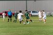 2020-Boys-Soccer-MIT-1005.jpg