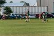 2020-Boys-Soccer-MIT-1006.jpg
