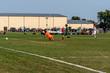 2020-Boys-Soccer-MIT-1022.jpg