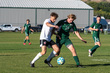 2020-Boys-Soccer-Yankton-4(1).jpg