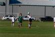 2020-Boys-Soccer-Yankton-42(1).jpg