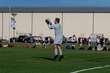 2020-Boys-Soccer-Yankton-9(1).jpg