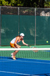 2020-Girls-Tennis-ABRonc-3.jpg