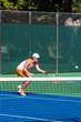 2020-Girls-Tennis-ABRonc-3.jpg