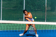 2020-Girls-Tennis-ABRonc-5.jpg