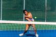 2020-Girls-Tennis-ABRonc-5.jpg