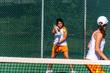 2020-Girls-Tennis-ABRonc-6.jpg