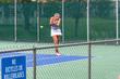 2020-Girls-Tennis-ABRonc-60.jpg