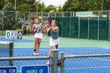 2020-Girls-Tennis-ABRonc-75.jpg