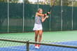 2020-Girls-Tennis-ABRonc-78.jpg