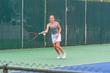2020-Girls-Tennis-ABRonc-79.jpg