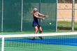 2020-Girls-Tennis-ABRonc-8.jpg
