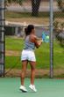 2020-Girls-Tennis-SPR-19.jpg
