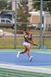 2020-Girls-Tennis-SPR-8.jpg