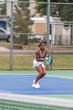 2020-Girls-Tennis-SPR-9.jpg