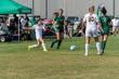 2020-Girlss-Soccer-MIT-1000(1).jpg