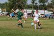 2020-Girlss-Soccer-MIT-1010.jpg