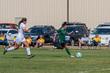 2020-Girlss-Soccer-MIT-1021(1).jpg