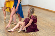 2020-Lost-Dance-Recital-10(1).jpg