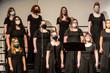 2020-PIR-Choir-Christmas-5.jpg