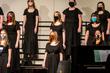 2020-PIR-Choir-Christmas-7.jpg