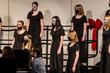 2020-PIR-Choir-Christmas-8.jpg