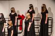 2020-PIR-Choir-Christmas-9.jpg