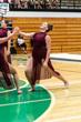 2020-Pir-Dance-Invite-20.jpg