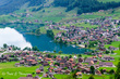 Switzerland - Landscape.jpg