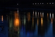 abstract city lights.jpg