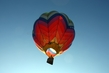 balloon chase is on.jpg