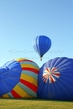 balloon launch.jpg