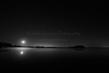 moonset.jpg