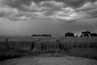 prairie storm3.jpg