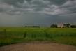 prairie storm5.jpg