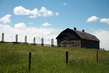 ukrainian village2.jpg