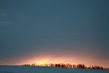 winter sunrise4.jpg