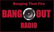 Bangout Radio.jpg