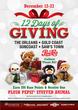 Christmas Giveaway Ad.jpg