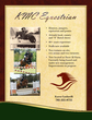 KMC Equestrian.jpg