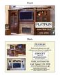 Platinum Cabinets.jpg