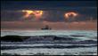 Aberdeen Beach.jpg