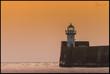 Aberdeen_Harbour.jpg