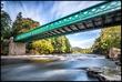 Balmoral Bridge.jpg