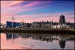 Fittie Aberdeen.jpg