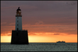 Rattray_Head_Lighthouse.jpg