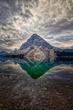 Bow Lake 3 3269(1).jpg